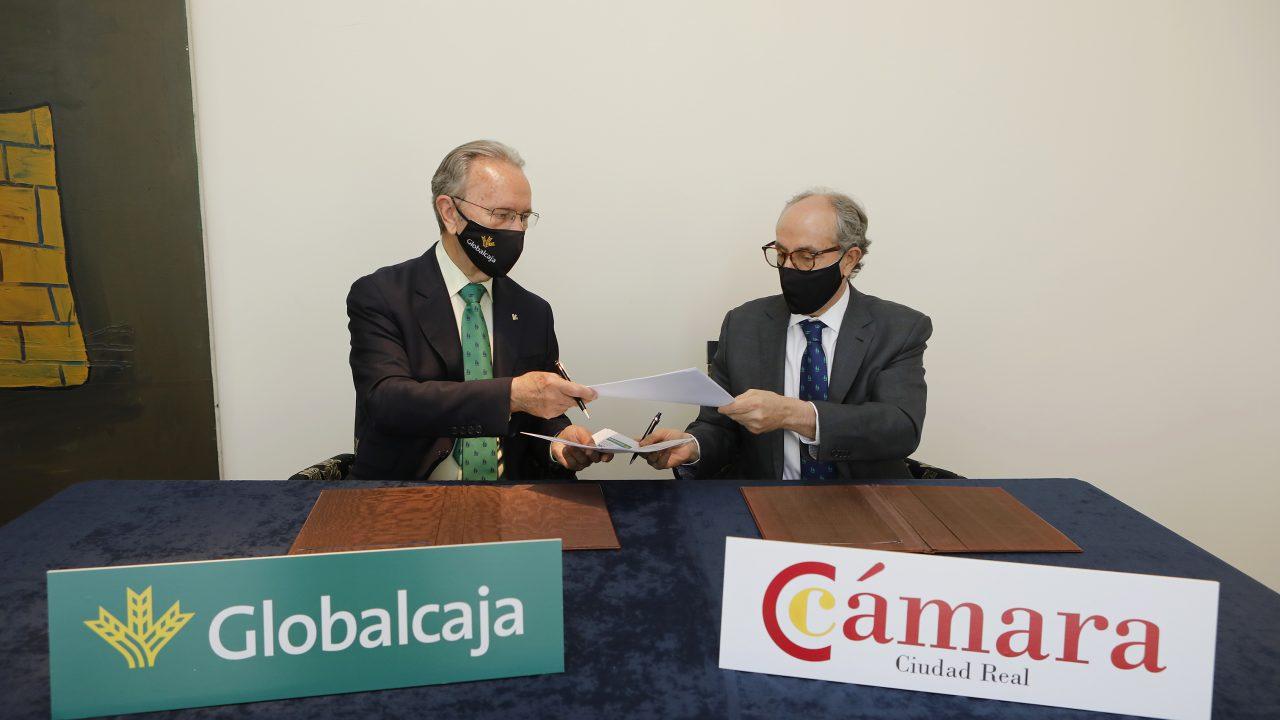 https://blog.globalcaja.es/wp-content/uploads/2021/05/Firma-convenio-Globalcaja-Cámara-Comercio-CR-1280x720.jpeg