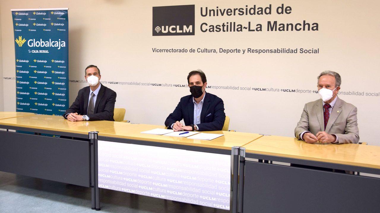 https://blog.globalcaja.es/wp-content/uploads/2021/05/Firma-convenio-Globalcaja-y-UCLM-Máster-SAP-1280x720.jpeg