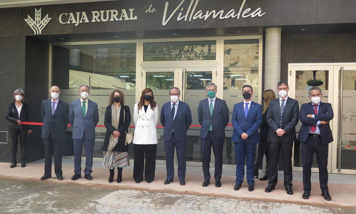 https://blog.globalcaja.es/wp-content/uploads/2021/05/Inauguración-sede-social-Caja-Rural-Villamalea-1199x720.jpeg