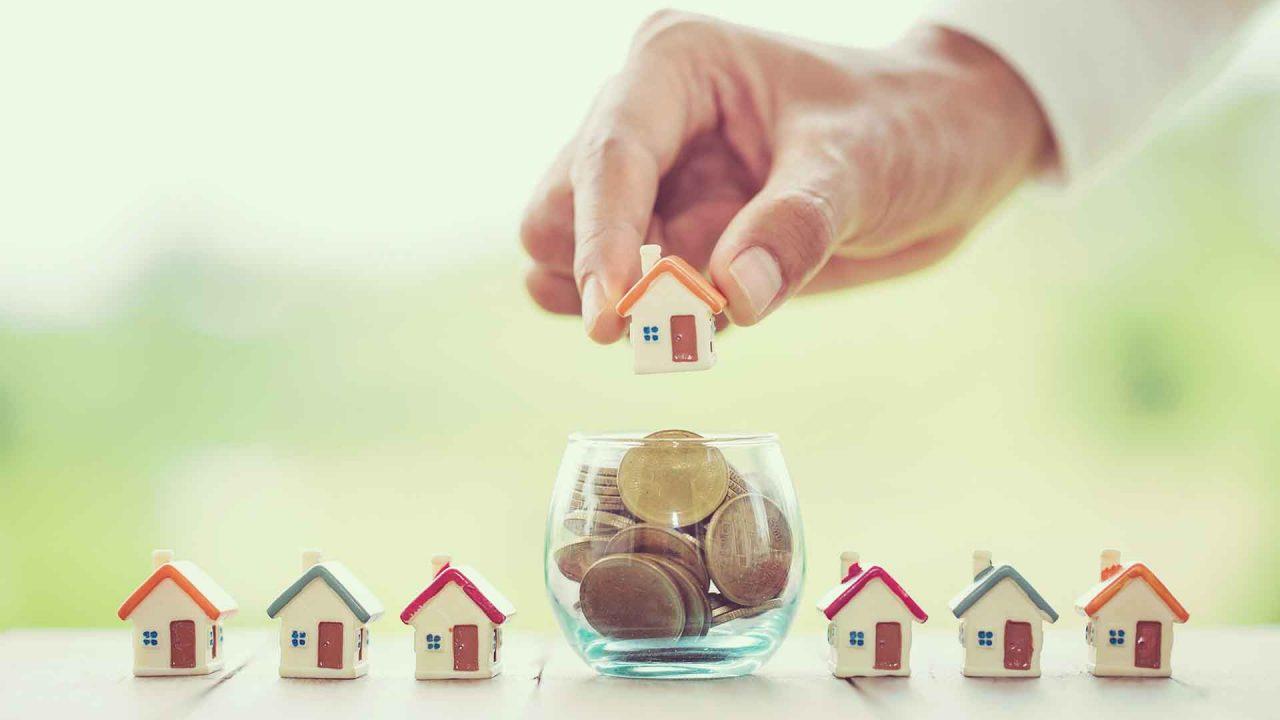 https://blog.globalcaja.es/wp-content/uploads/2021/05/Tipos-de-hipoteca_Globalcaja-1280x720.jpg