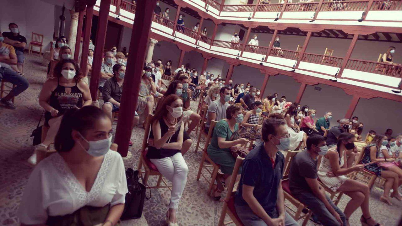 https://blog.globalcaja.es/wp-content/uploads/2021/06/Festival-de-Almagro-1280x720.jpg