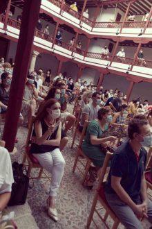 programacion-festival-almagro-2021