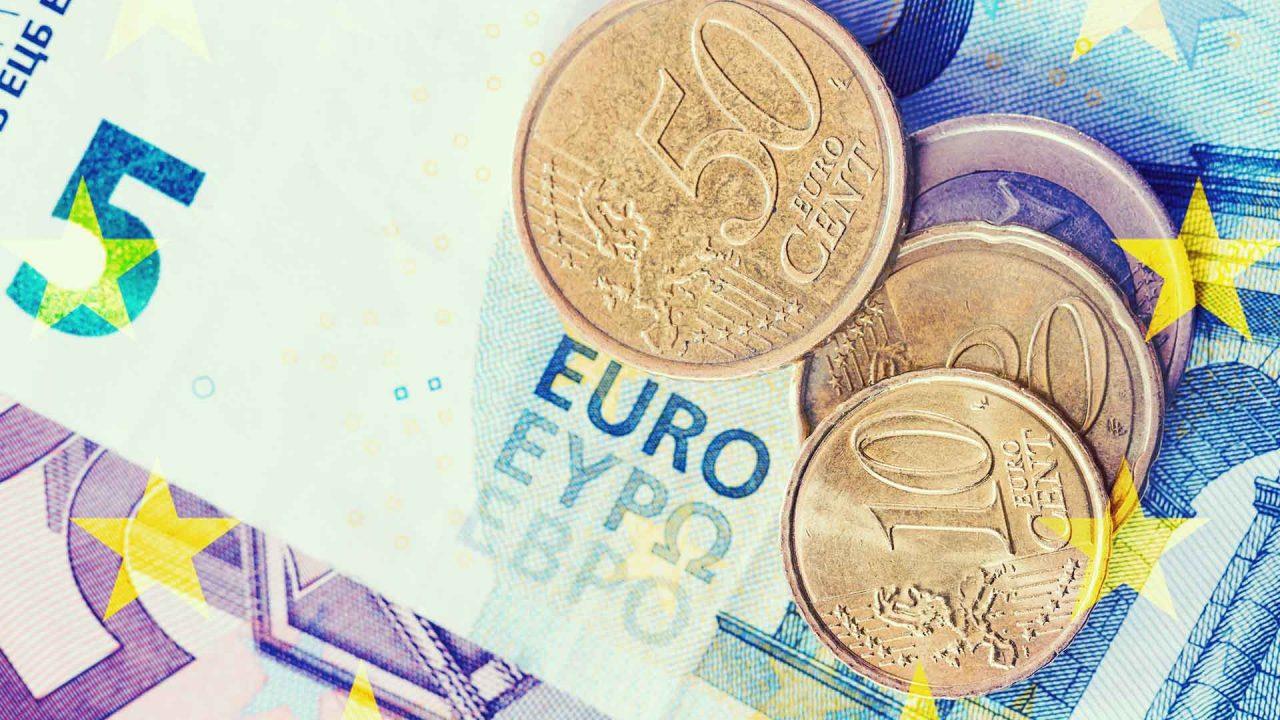 https://blog.globalcaja.es/wp-content/uploads/2021/06/Fondos-NextGenerationUE-1280x720.jpg