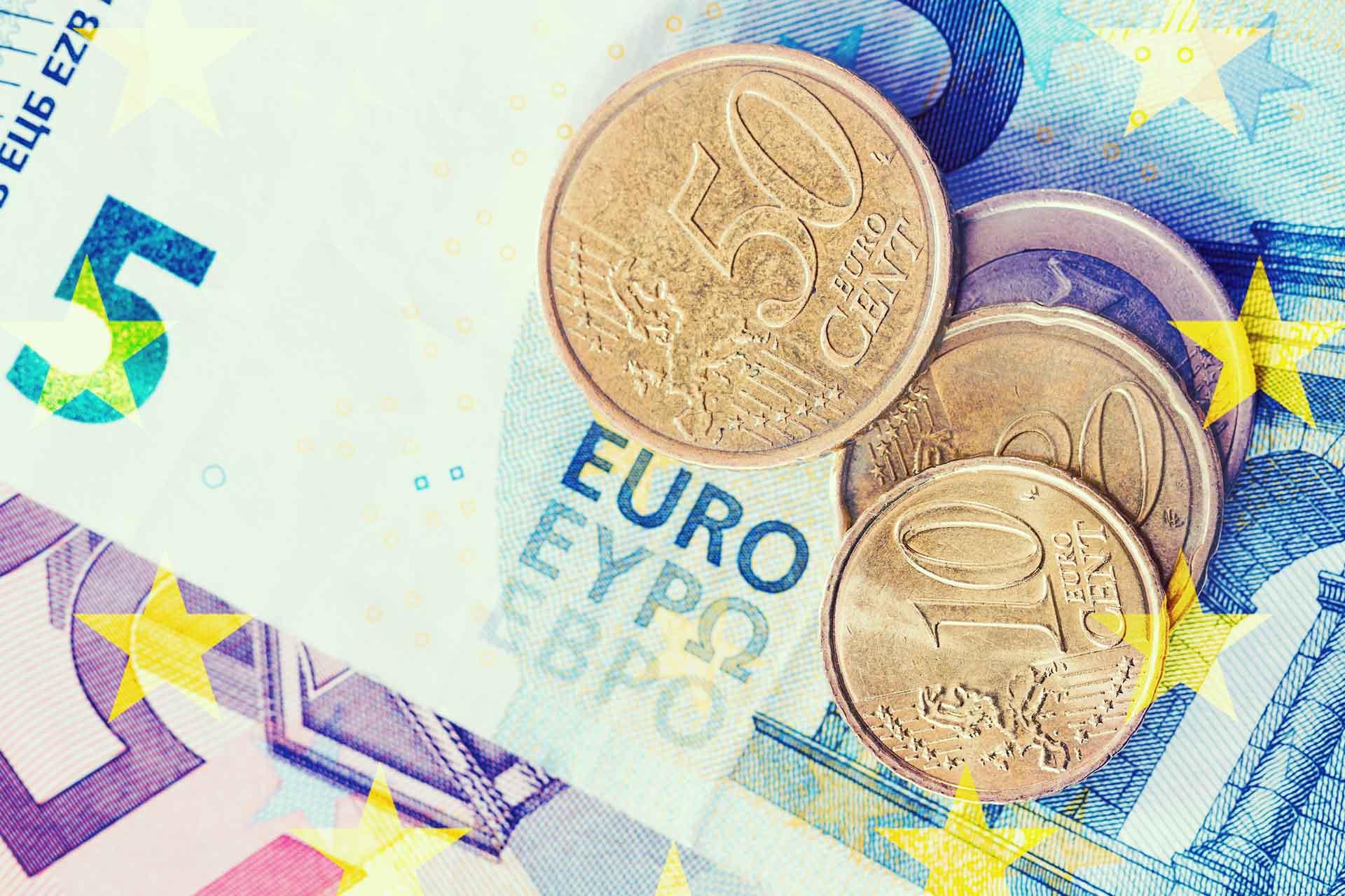 Los fondos NextGenerationEU: así se recuperará Europa del coronavirus