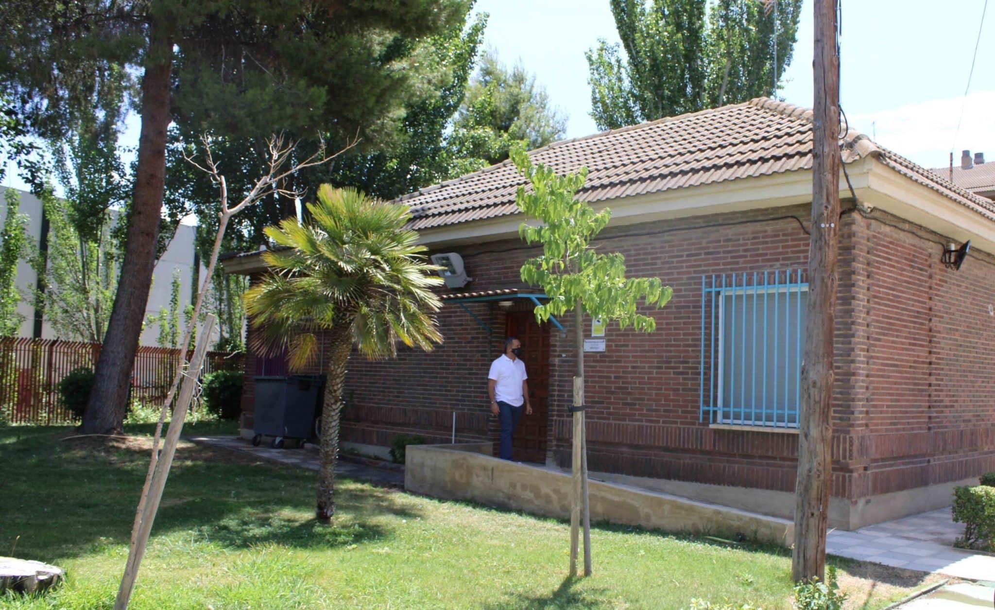 casa-acogifa-afanion-albacete
