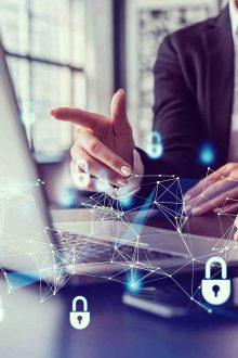 tendencias-cibersegurdad-empresas