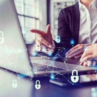 Cuida de tu empresa siguiendo estas tendencias de ciberseguridad