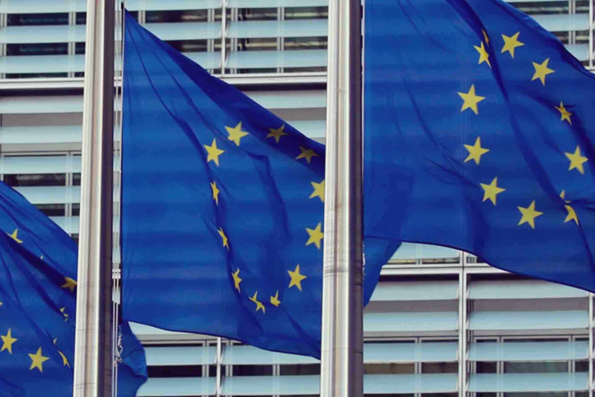 Aprovecha los fondos europeos para tu negocio con la nueva Oficina Técnica de Globalcaja
