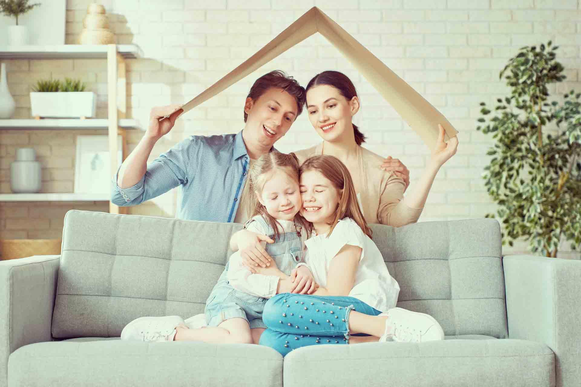 Protege tu casa en verano: las coberturas de un seguro de hogar