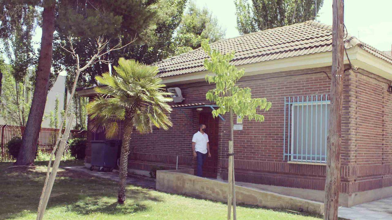 https://blog.globalcaja.es/wp-content/uploads/2021/07/Un-hogar-fuera-del-hogar-AFANION-1280x720.jpg