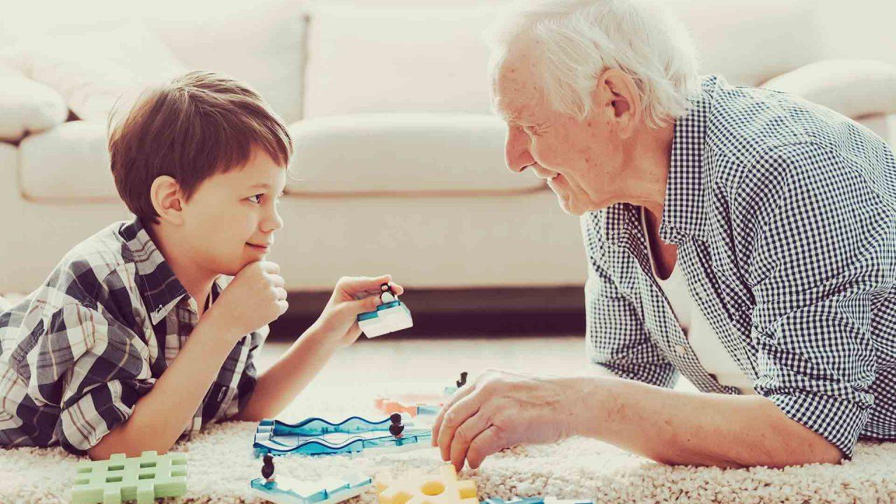 https://blog.globalcaja.es/wp-content/uploads/2021/07/envejecimiento-activo-1280x720.jpg