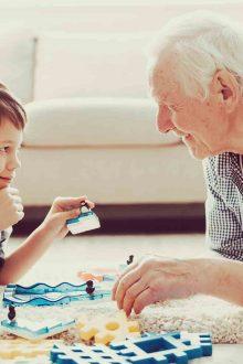 envejecimiento-activo-castillalamancha