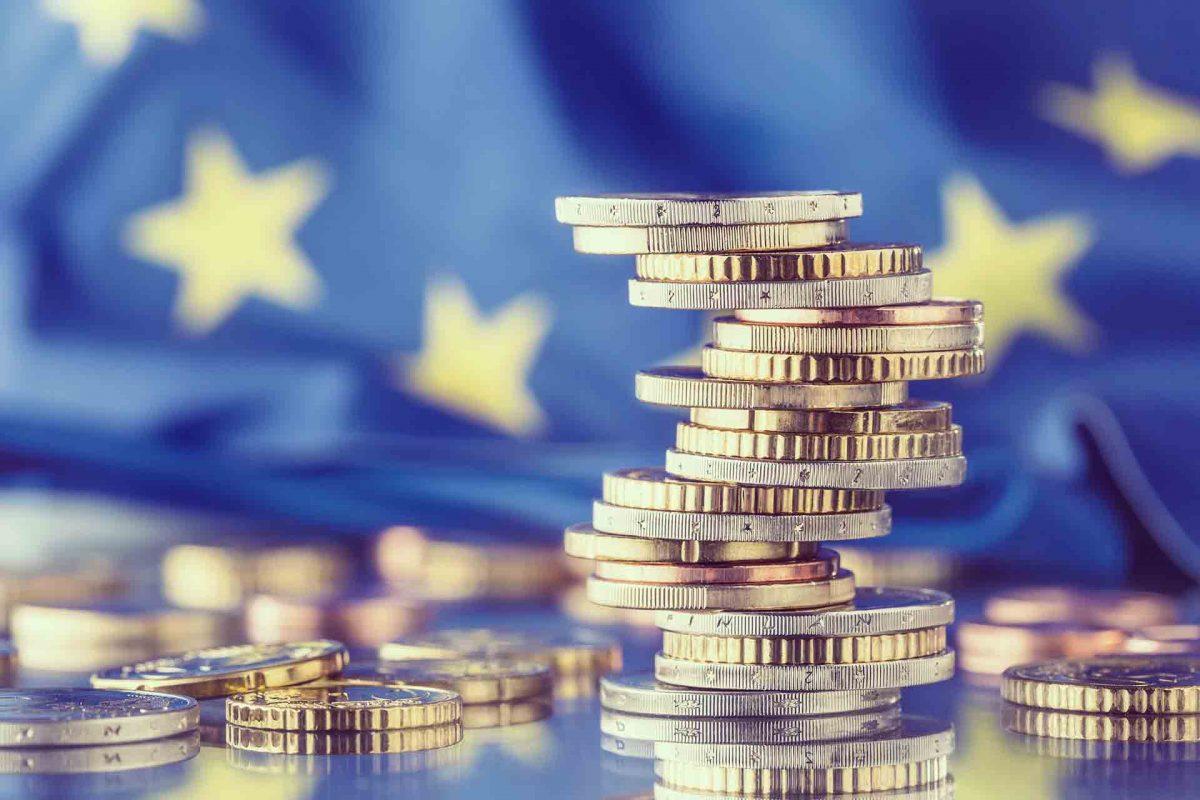 Qué debo saber de los fondos europeos antes de acceder a una convocatoria