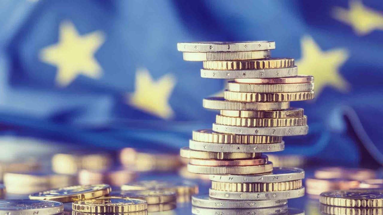 https://blog.globalcaja.es/wp-content/uploads/2021/07/fondos-europeos-1280x720.jpg