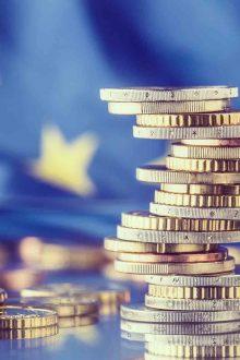 fondos-europeos