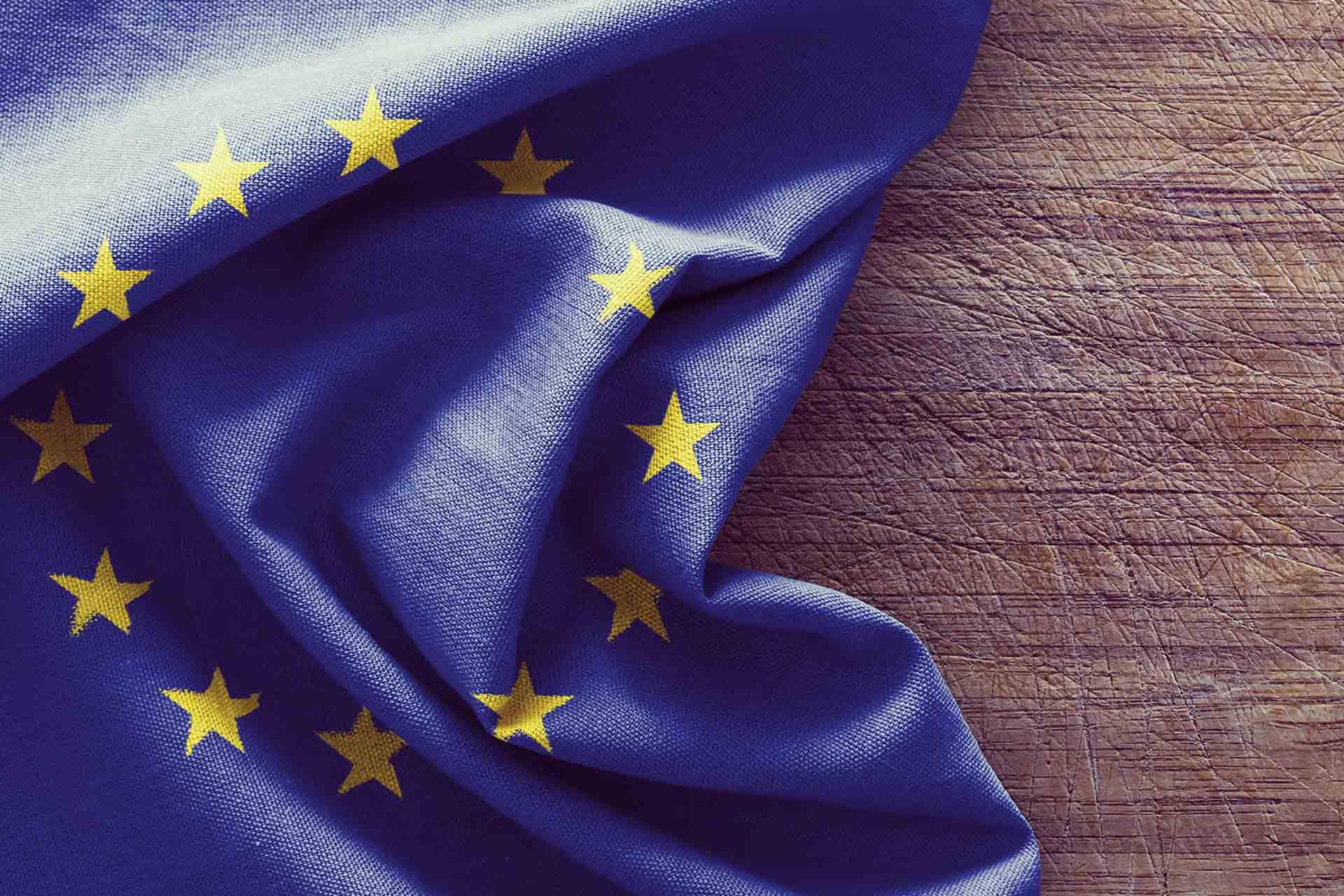 El nuevo DNI europeo: todo lo que debes saber
