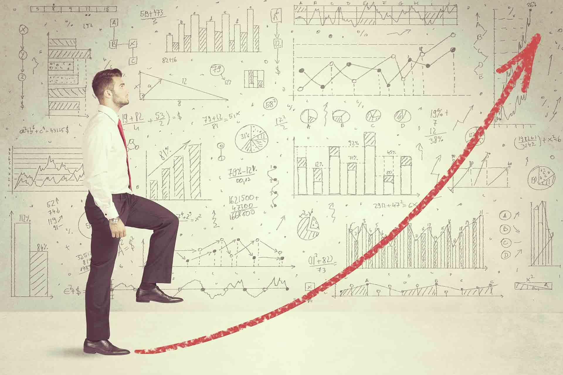 Conoce la futura ley Crea y Crece, para la creación y el crecimiento de las empresas