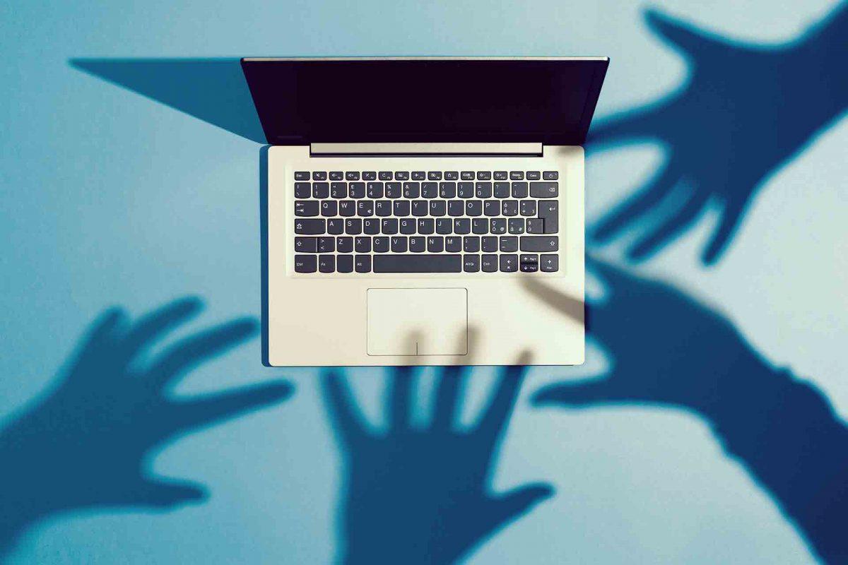 Protégete del pharming, un ciberdelito discreto pero peligroso