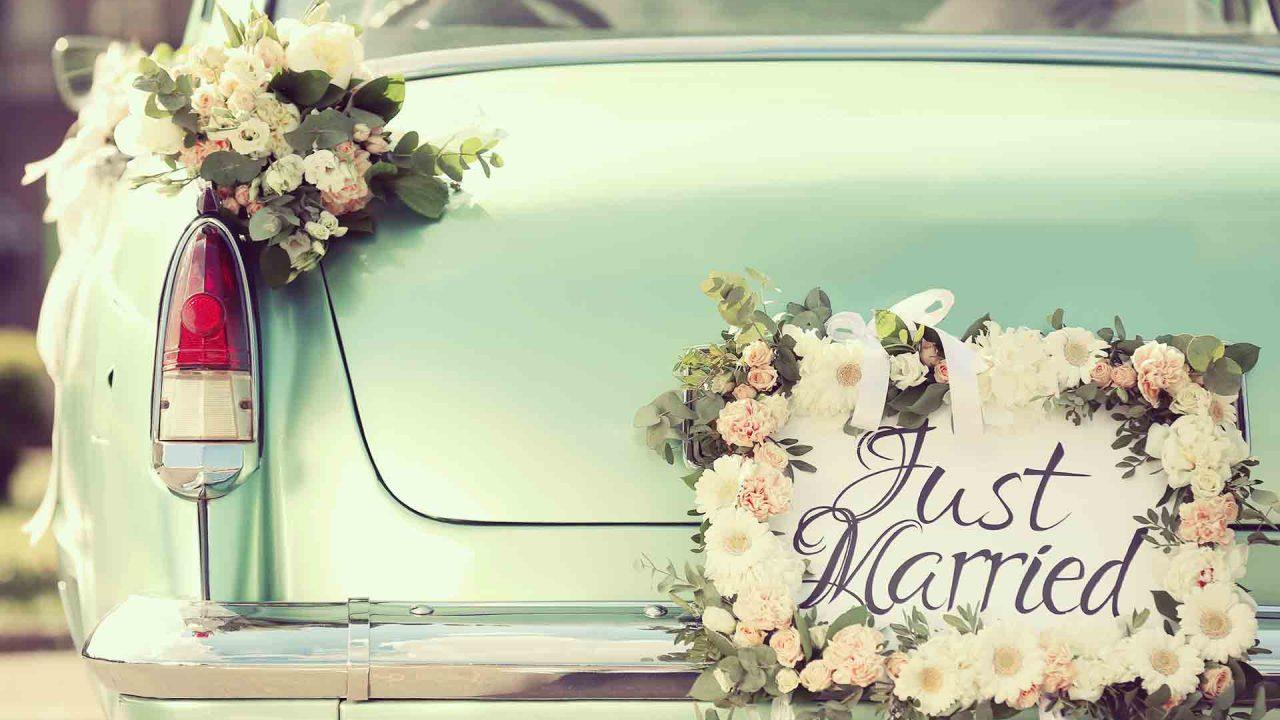 https://blog.globalcaja.es/wp-content/uploads/2021/08/Regimen-casamiento-1280x720.jpg