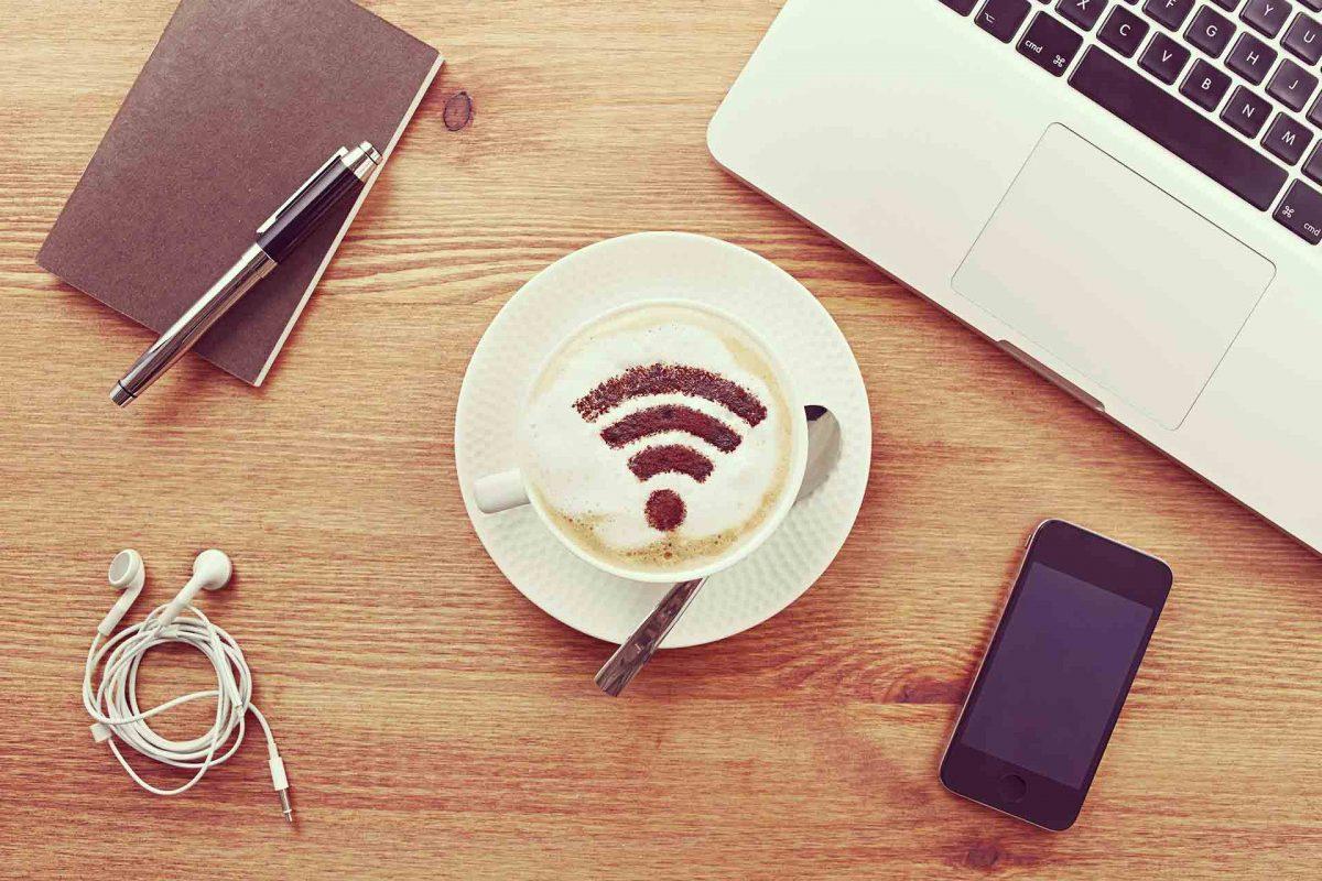 Conoce el sniffing, el ciberdelito que ataca tu conexión wifi