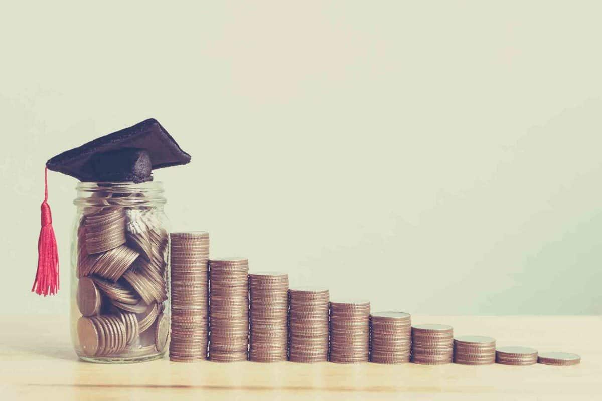 5 términos financieros que deberías conocer: cuenta corriente, depósito a plazo…