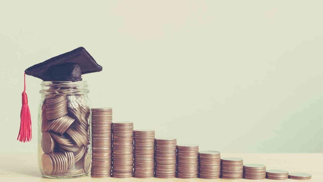 https://blog.globalcaja.es/wp-content/uploads/2021/09/5-terminos-financieros-1280x720.jpg