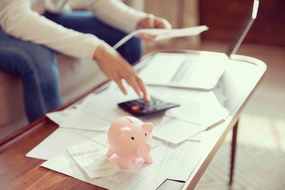 7 trucos de ahorro para reducir gastos en tu comunidad de vecinos
