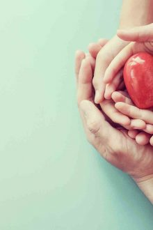 habitos-dia-mundial-corazon