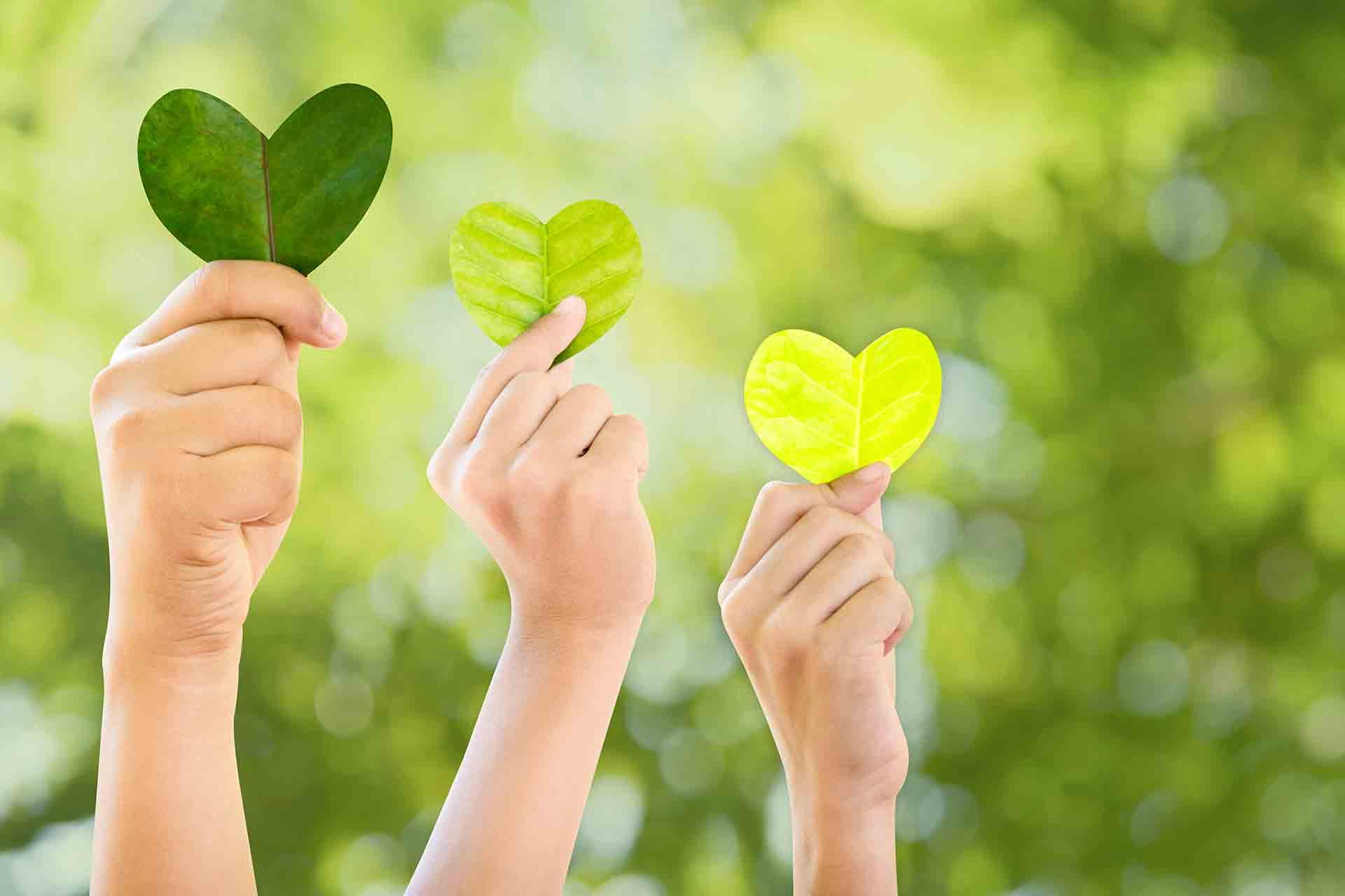 Contribuir al desarrollo social del entorno, una prioridad para las empresas