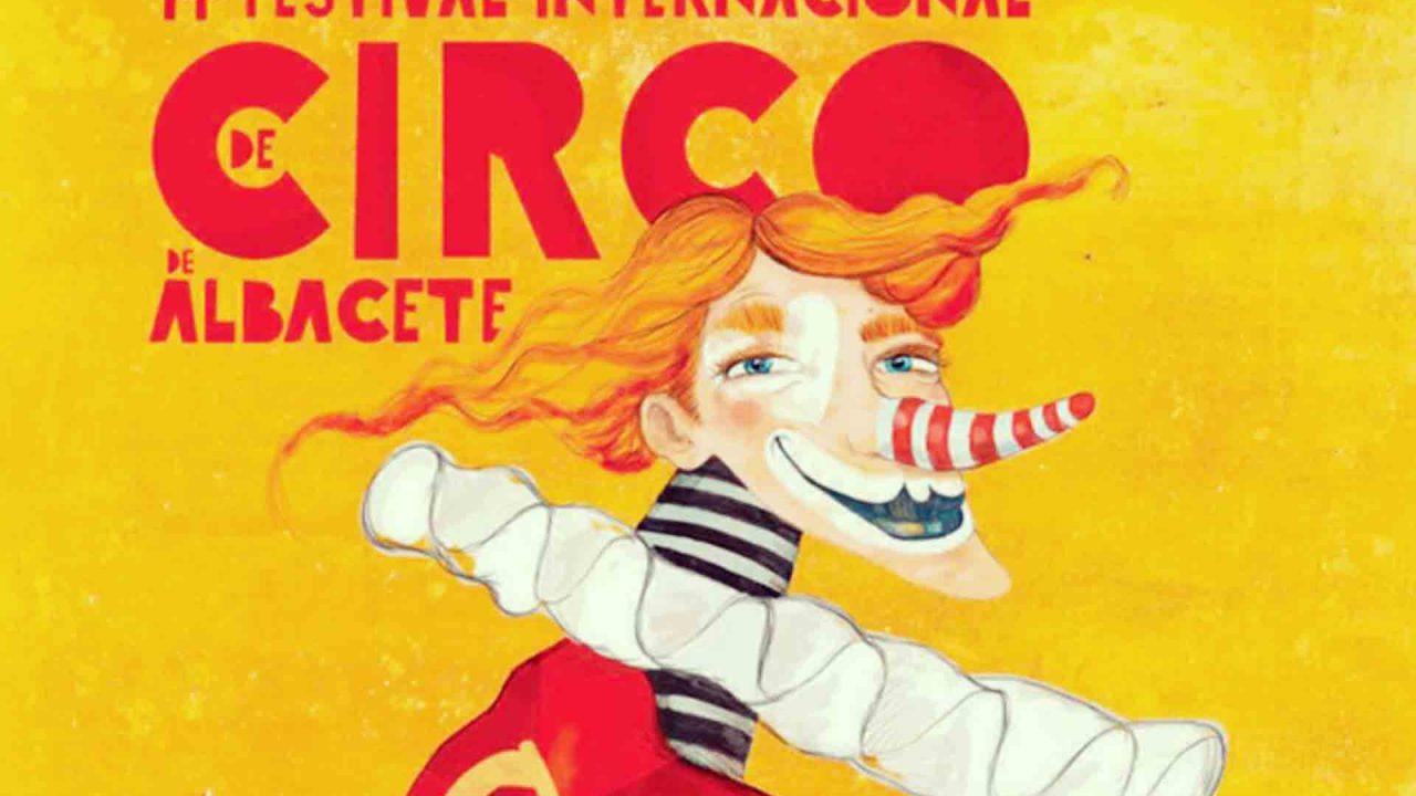 https://blog.globalcaja.es/wp-content/uploads/2021/09/Festival-Internacional-de-Circo-1280x720.jpg