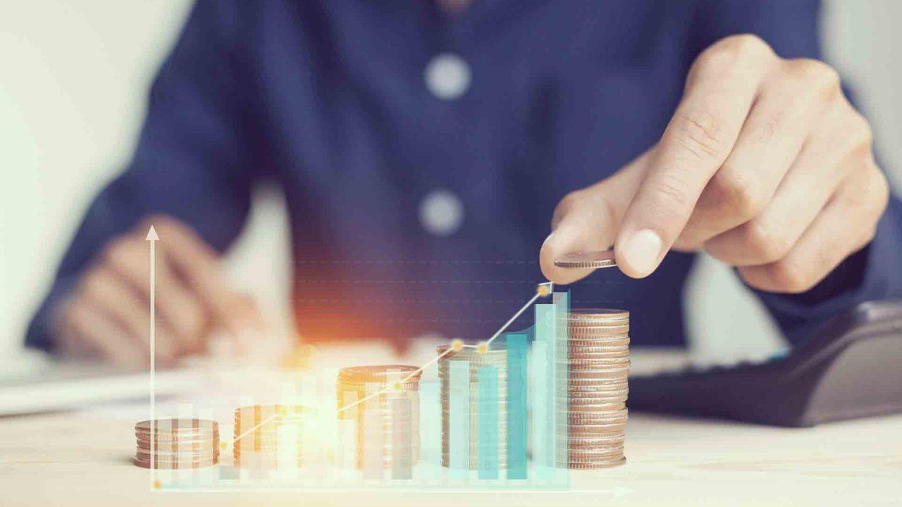 Las 6 mejores vías de financiación para emprendedores: encuéntralas